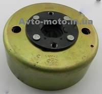 Магнит генератора 2т TB-60 (Ротор)
