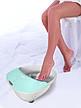 Гидромассажная ванночка со встроенным насосом Luxury Foot SPA, фото 2