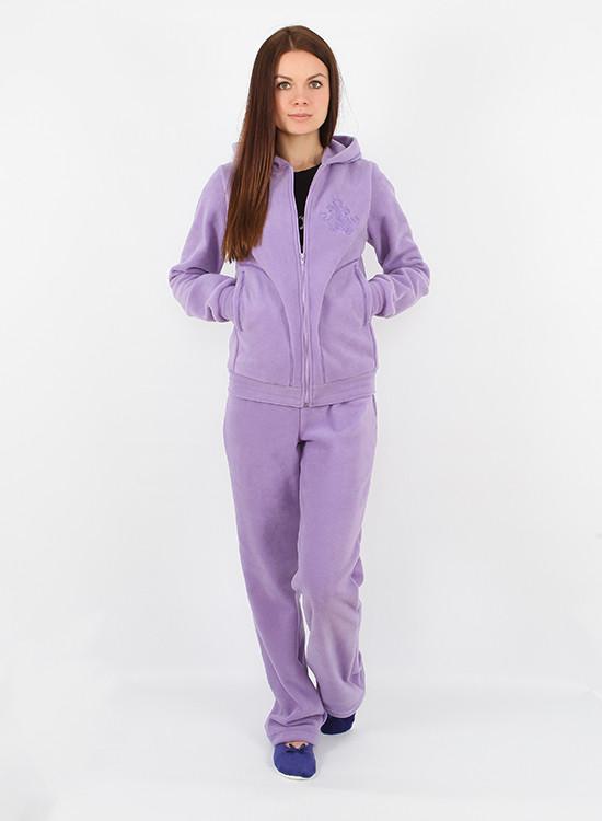 c796a9fff063 Теплый костюм из флиса. Разные цвета - Интернет-магазин