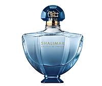 Парфюмированная вода GUERLAIN SHALIMAR SOUFFLE DE PARFUM edp tester L 90