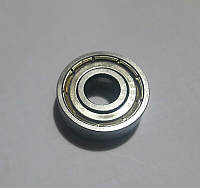 Подшипник CHINA 80029 (9x26x8mm)