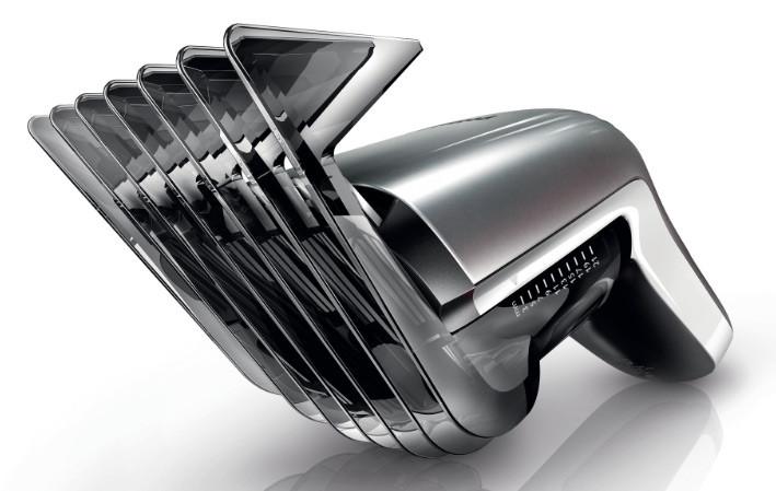 Машинка для стрижки Philips QC5130/15