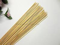 Палочка бамбуковая 30 см