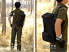 Сумка тактическая,наплечная Protector Plus X208, фото 5