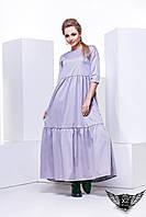 Платье Over Size , фото 1