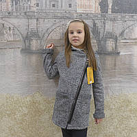 0401d362ac84 Верхняя одежда детская Каролина в Украине. Сравнить цены, купить ...