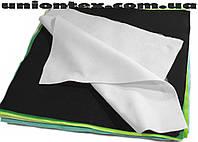 Фетр мягкий белый (1,4 мм, 50см х 40см)