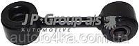 Стойка стабилизатора переднего JP Group 1140402600