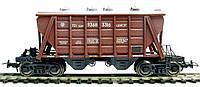 Цемент ПЦ II/А-Ш-400 навал вагон 72 тн хоппер-цементовоз Ивано-ФранковскЦемент