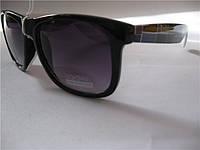 Ray ban солнцезащитные очки