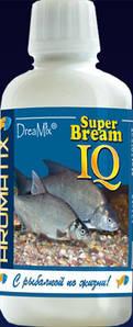 Aromatix IQ Супер Лещ  FISH DREAM (фишдрим)