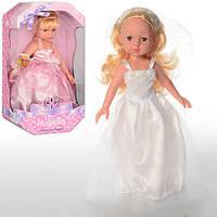 Кукла R102  невеста