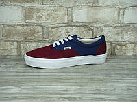 Vans Era 74 W Bordo Blue