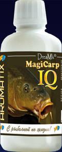 Aromatix IQ  МэджиКарп FISH DREAM (фишдрим)