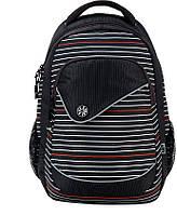 Рюкзак для подростка Kite K17-821L-1
