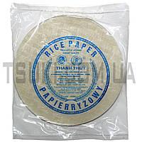 Рисовая бумага Papierryzowy 22 см 500 гр.