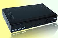 Спутниковый Full HD ресивер 50X HD