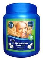 Кокосовое масло Parachute 500мл