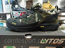 Multicam кроссовки для охоты и рыбалки Actrive 63 камуфляж