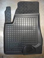 Коврики в салон BYD S6 11-  (5шт) Бад  Avto-Gumm (11416 )