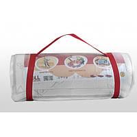 Тонкий матрас Coco Roll / Коко ролл (Come For) 1400х2000х160 мм кокос до 130 кг