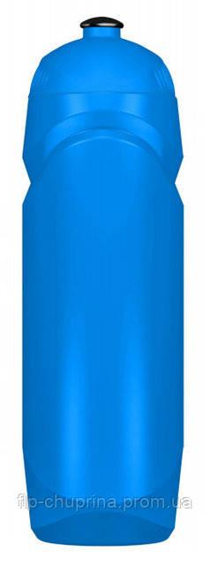 Спортивная бутылка для воды ROCKET BOTTLE