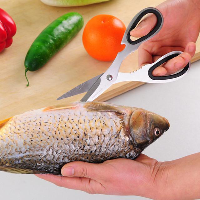 Ножнины кухонные