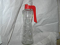 Бутылка для масла и уксуса,Sarina, 750 мл