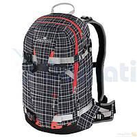 Рюкзак FERRINO Wave 30 Tartan black