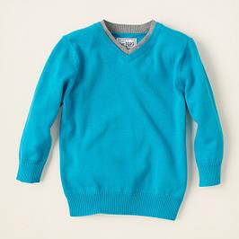 Рубашки, регланы, толстовки, кофты, свитера, джемпера