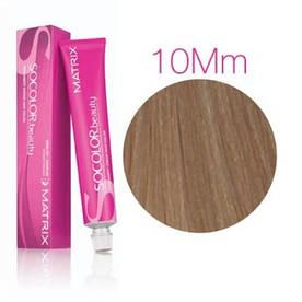 Краска для волос Socolor.beauty 10Mm Matrix