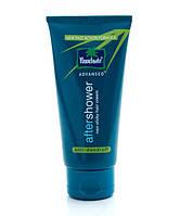 Крем для волос мужской от перхоти с эффектом стайлинга Parachute Advansed 50мл