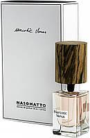 Nasomatto Narcotic Venus 30ml