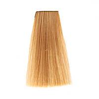 Краска для волос Socolor.beauty 10N Matrix