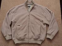 Куртка кофта  SCHOTT NY USA  р. L