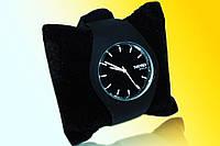 Наручные часы Skmei 9068 black