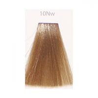 Краска для волос Socolor.beauty 10Nw Matrix