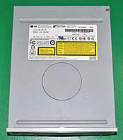 Привод CD-RW IDE LG GCE-8520B