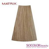 Краска для волос Socolor.beauty 10P Matrix