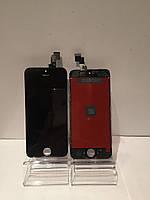 Дисплей Модуль IPhone 5C