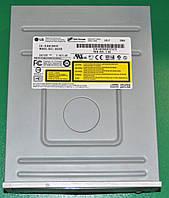 Привод CD-RW IDE LG GCE-8526B