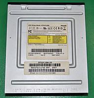 Привод DVD-RW IDE Philips SPD2412BM