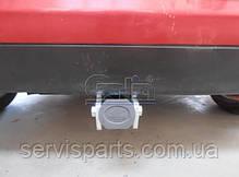 Фаркоп Seat Ibiza 2002-2008 (Сеат Ибица), фото 3