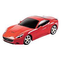 XQ Автомобиль на р/у 1:18 Ferrari  California