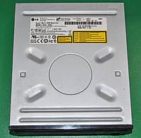 Привод DVD-RW IDE LG GSA-H55L
