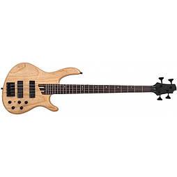 Бас-гитара Cort B4