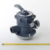 Кран-переключатель для песочного фильтра A11482