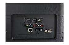 LCD телевизор LG 43UH603V 4K smart, фото 2