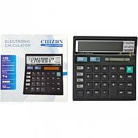 Калькулятор настольный СТ-512 / 13х13 см