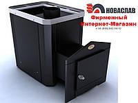 """Печь для Бань и Саун """"КЛАССИК"""" 26м.куб"""